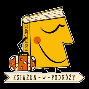 ksiazka-w-podrozy_logo-121